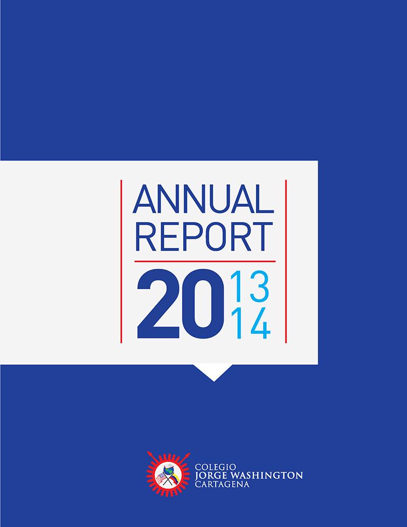 Cover-annual-report-2013-2014