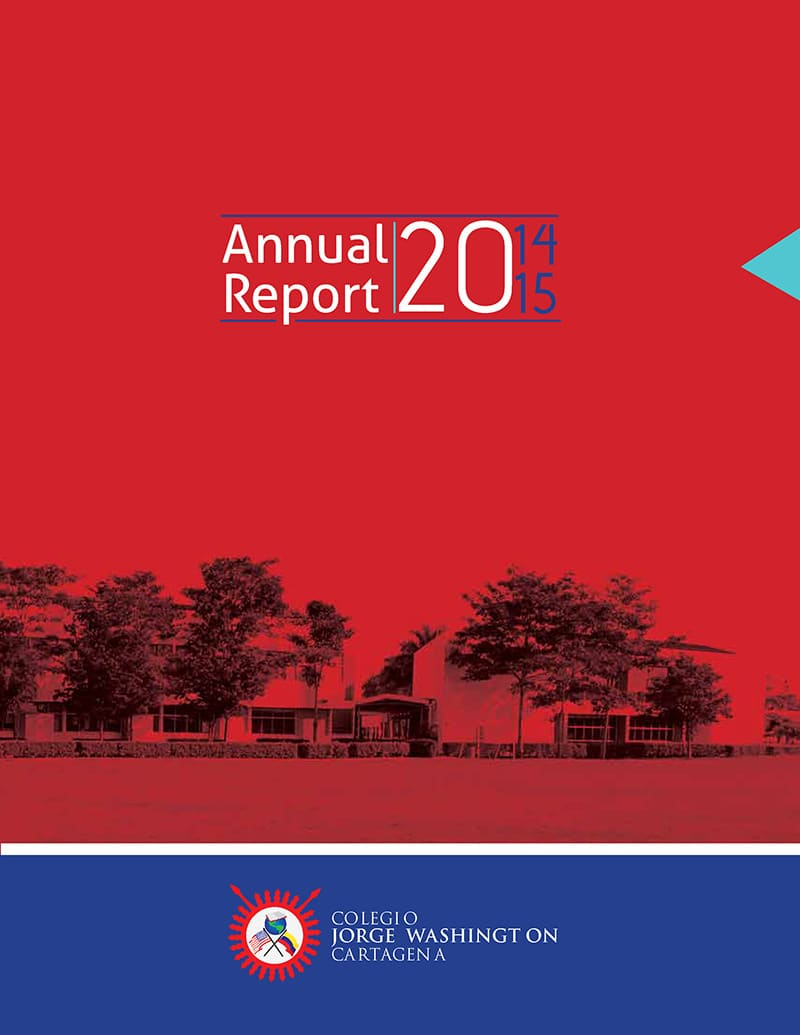 Cover-annual-report-2014-2015