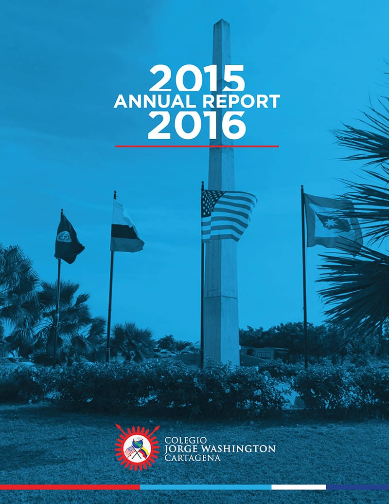 Cover-annual-report-2015-2016