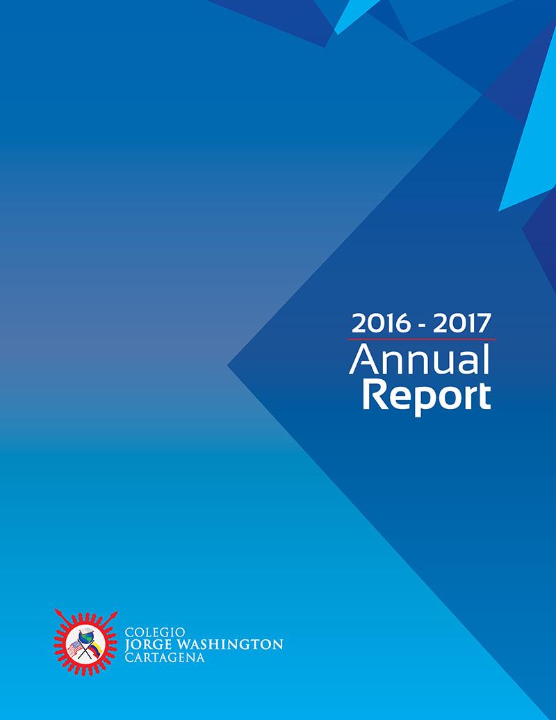 Cover-annual-report-2016-2017