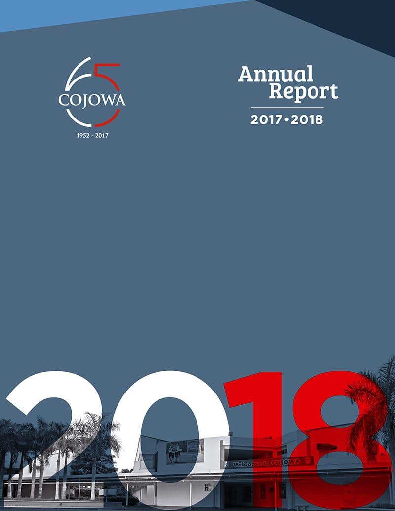 Cover-annual-report-2017-2018