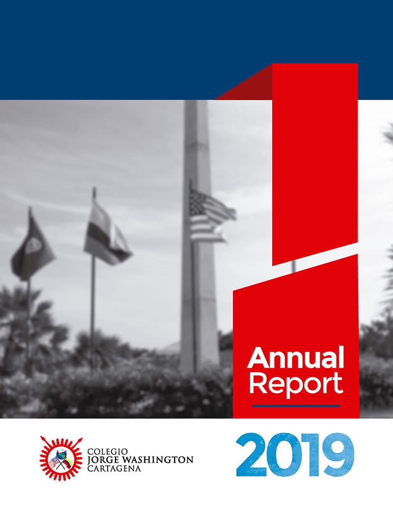Cover-annual-report-2018-2019