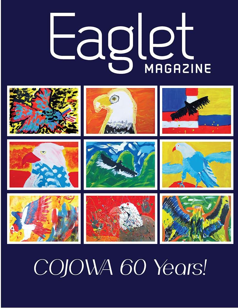 Cover-eaglet-001