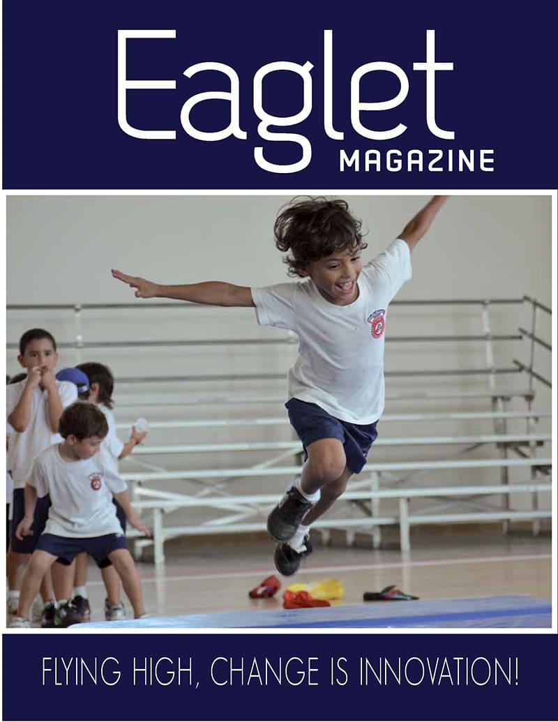 Cover-eaglet-002
