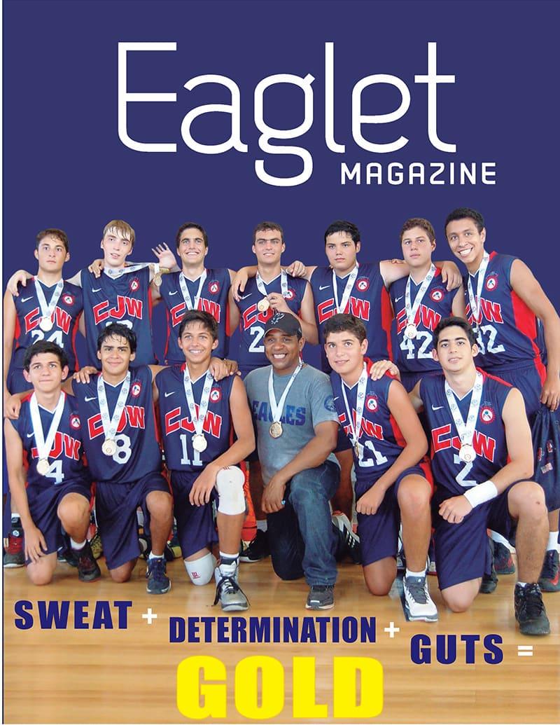 Cover-eaglet-003