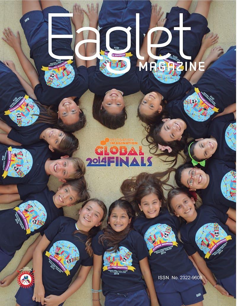 Cover-eaglet-004
