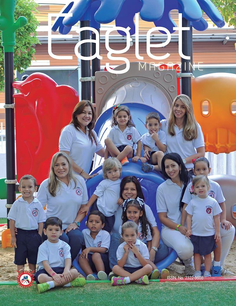 Cover-eaglet-005
