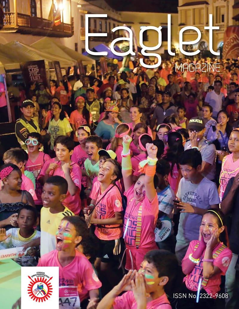 Cover-eaglet-006