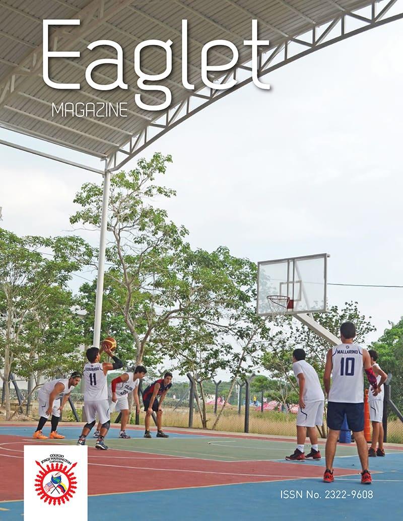 Cover-eaglet-007