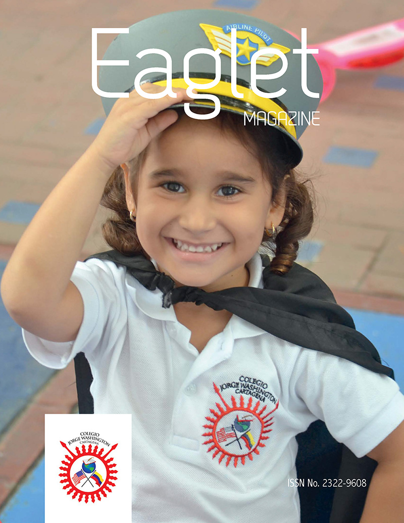Cover-eaglet-009