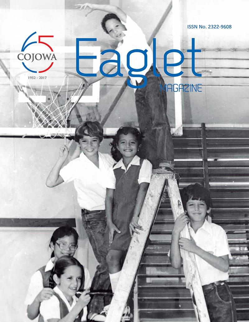 Cover-eaglet-010