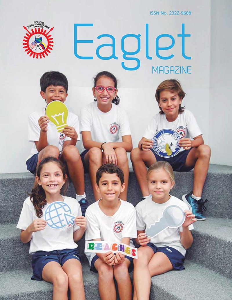 Cover-eaglet-011