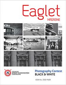 Thumb-eaglet-008