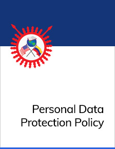 Thumb-personal-data-protection-policy