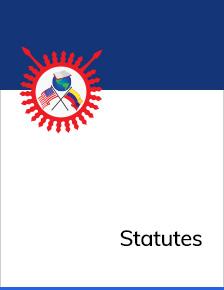 Thumb-statutes