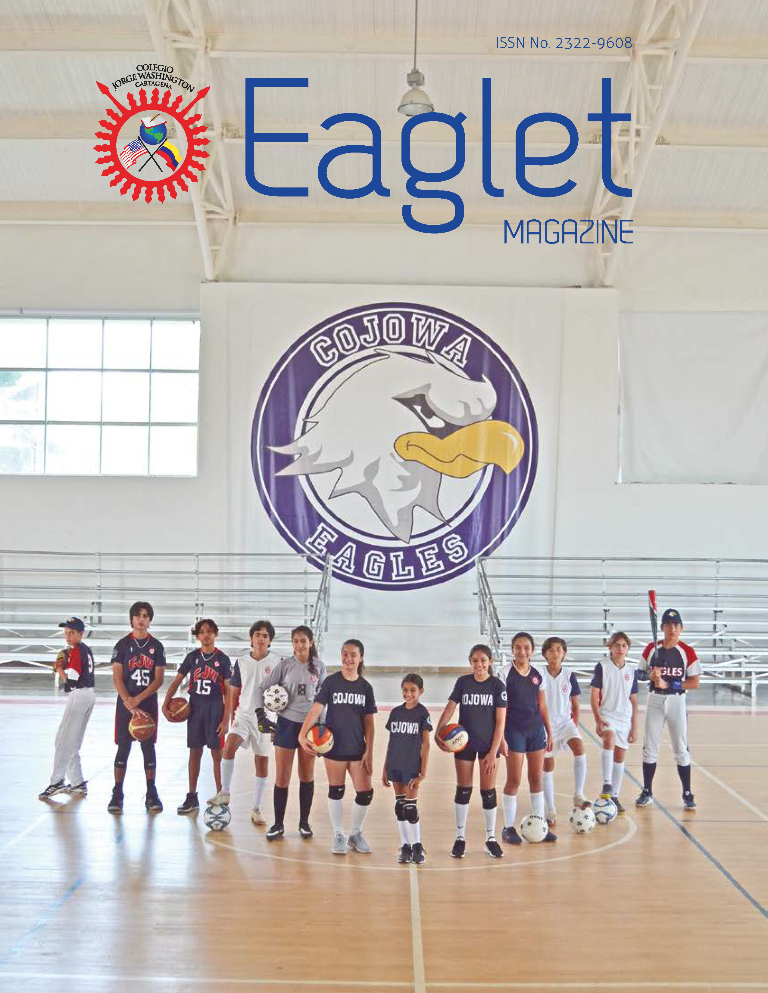 Cover-eaglet-012_Page_01