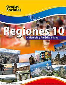 Cover-regiones-10