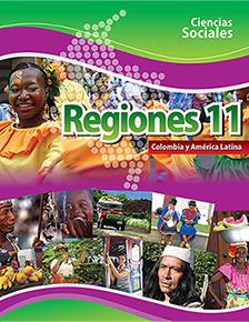 Cover-regiones-11