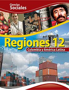 Cover-regiones-12