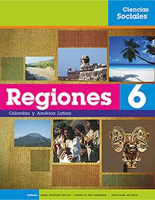 Cover-regiones-6