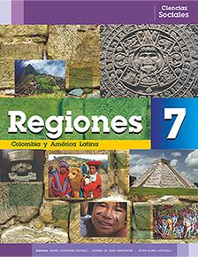 Cover-regiones-7