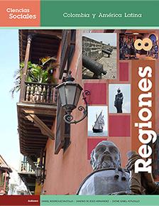 Cover-regiones-8