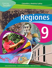 Cover-regiones-9