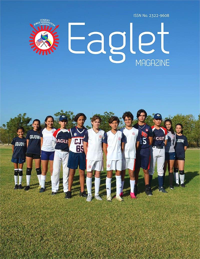 Cover-eaglet-012