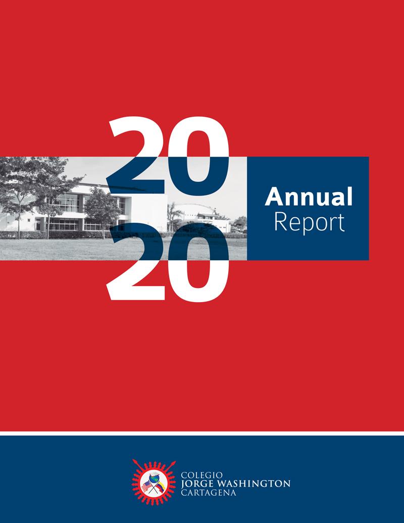Cover-annual-report-2020-2021