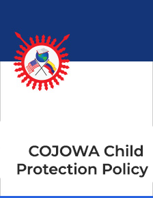 Thumb-COJOWA-child-protection-policy