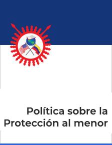 Thumb-politica-sobre-la-porteccion-al-menor-COJOWA