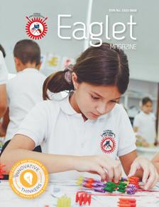 Thumb-eaglet-013